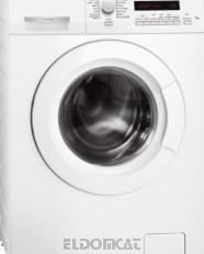 Aeg lavatrice l73280fl 8kg barbuti elettrodomestici for Lavatrice 8 kg offerta