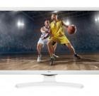LG 24″ HD READY 24TK410V-WZ