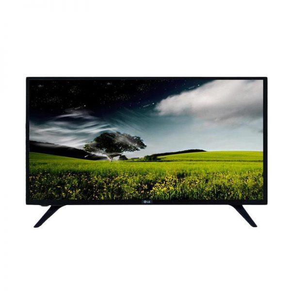LG TV LED HD Ready 32″ 32LK5000