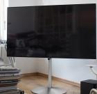 LOEWE TVC LED BILD 1.43