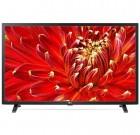 TV LED LG 32″ FULL HD SMART TV 32LM6370