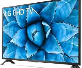 TV LG 43UN73003LC LED Ultra HD Smart TV 43″ 4K