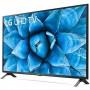 lg-43un7300-tv-43-4k-ultra-hd-smart-tv-wi-fi-classe-a-colore-nero_325623